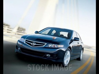 Gillman Acura on Automatic Gillman Acura North Houston Tx 14 62 Miles More Details
