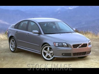 Photo of 2005 Volvo S40