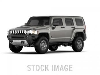 Used Auto Sales Wyoming