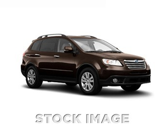Photo of 2011 Subaru Tribeca