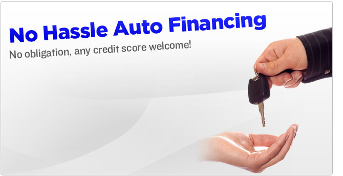 Credit Card Mortgage Banking Auto  Chase Online